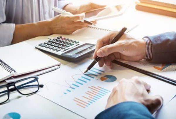 company-budget-planning
