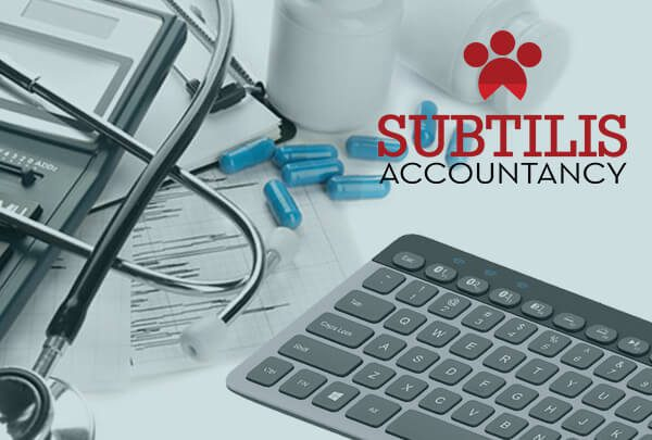 medical-sector-accountants