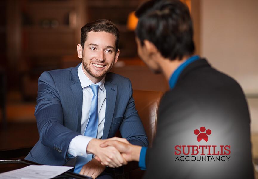 choosing-a-right-accountant