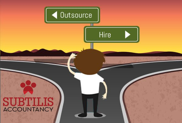 simply-outsource-and-get-the-best-skilled-accountants-for-your-accounting-tasks