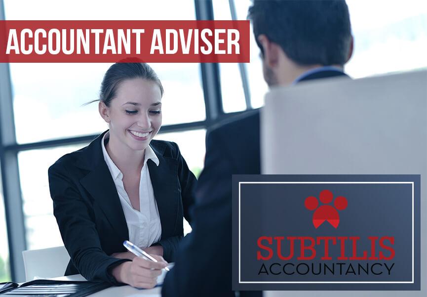 accountant-adviser