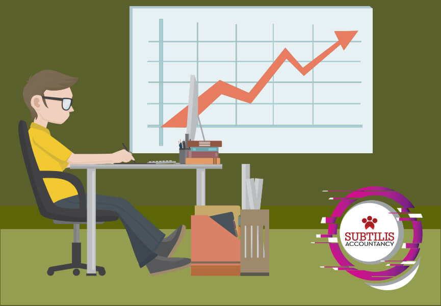 Advantage of Accounting Services for Every Business