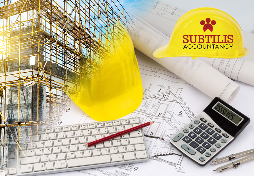 Construction-company-accounting-procedures
