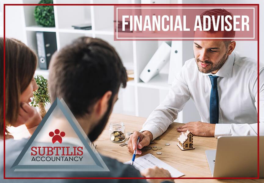 financial-adviser
