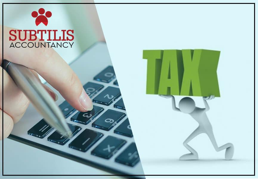paye-tax-rules