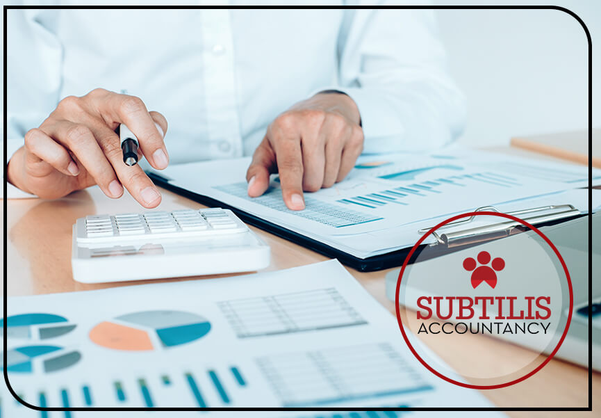 find professional bookkeeping outsourcing services