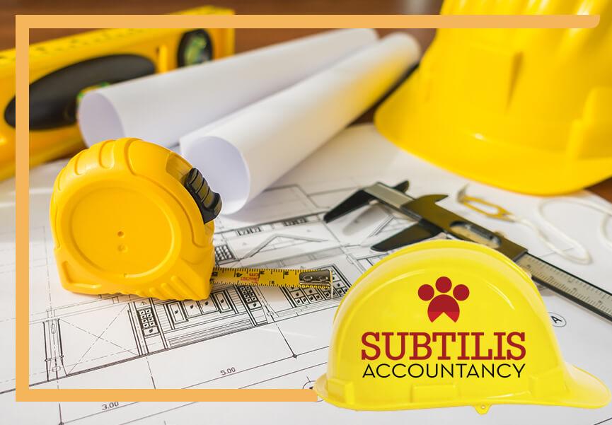 quantity-surveyors-manage-CIS-returns