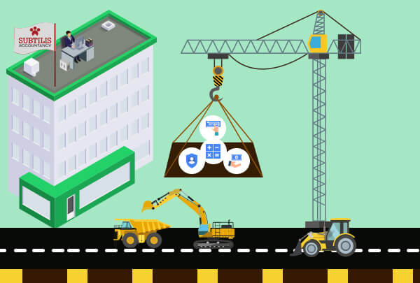 what-you-must-do-as-a-construction-industry-scheme-contractor