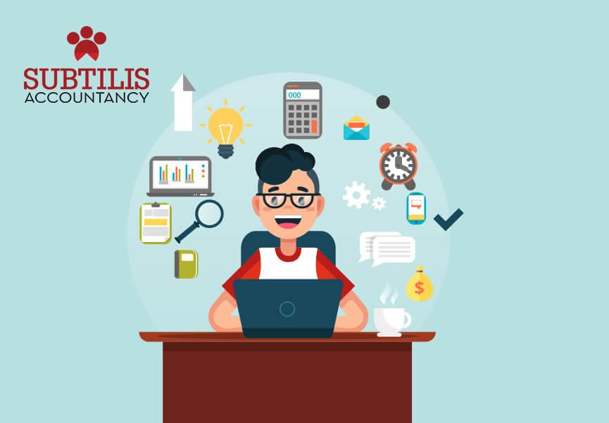 accounting-tasks