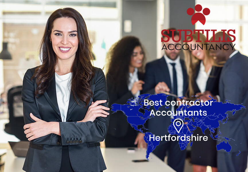 best-contractor-accountants-hertfordshire