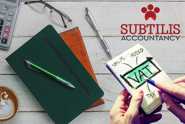 get-complete-company-VAT-return-services-with-subtilis-accountancy