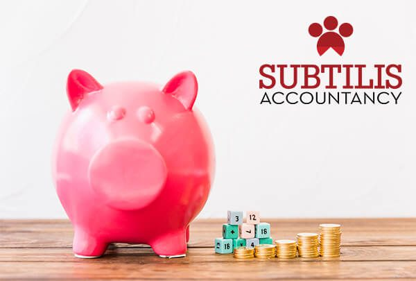 tax-accountant-services