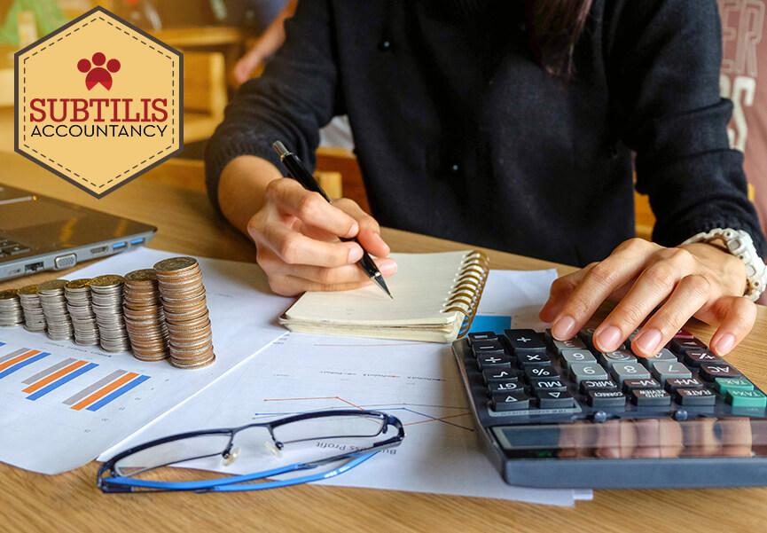 uk-tax-accountant