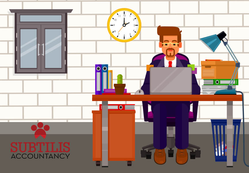best-contractor-accountants-hertfordshire